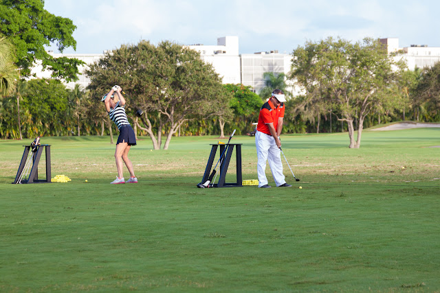 2015 Golf Tournament - 2015%2BLAAIA%2BConvention-1415.jpg