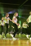 Han Balk Dance by Fernanda-0667.jpg