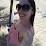 cristina guerra's profile photo