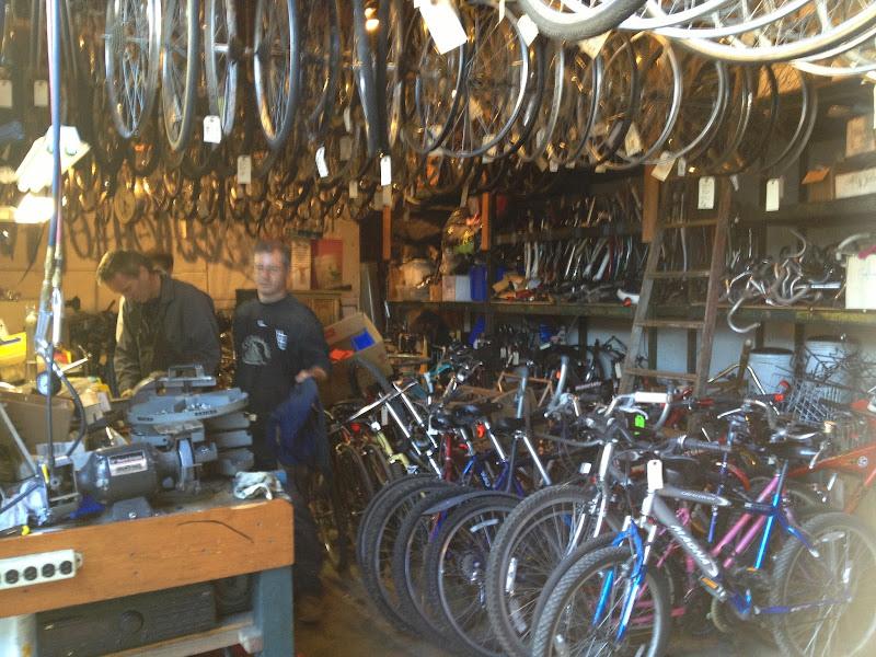 2013-01-12 Bike Exchange Workshop - IMG_0187.JPG