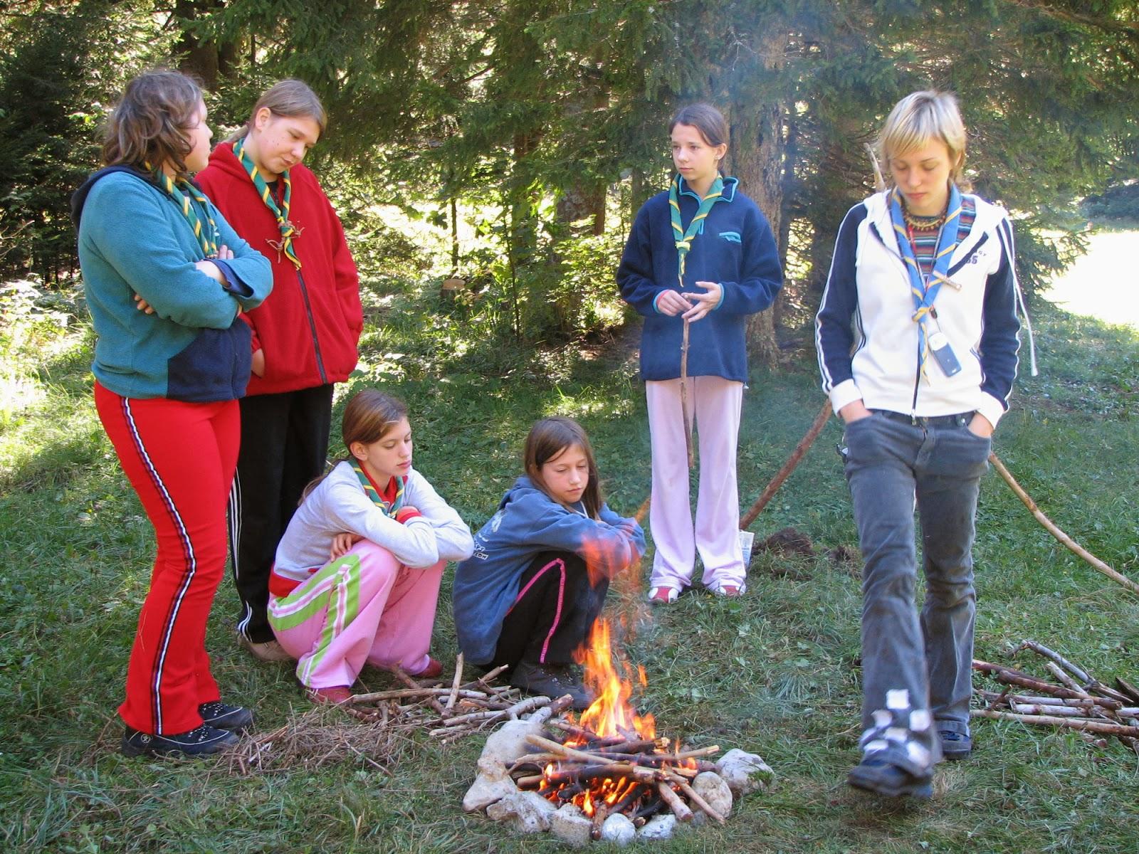 Vodov izlet, Ilirska Bistrica 2005 - Picture%2B163.jpg