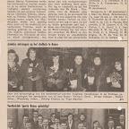 1975 - Krantenknipsels 3.jpg