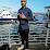 shadwill disegwane's profile photo