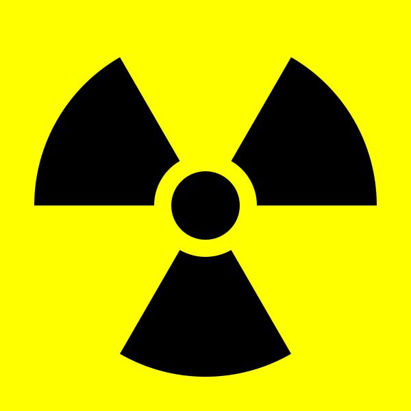 파일:attachment/radiation.png