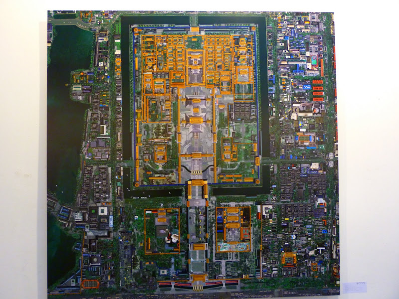 PEKIN. Centre dart contemporain 798 - P1260706.JPG