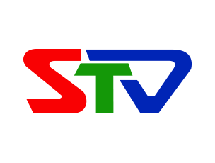 Kênh STV1