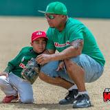 Juni 28, 2015. Baseball Kids 5-6 aña. Hurricans vs White Shark. 2-1. - basball%2BHurricanes%2Bvs%2BWhite%2BShark%2B2-1-45.jpg