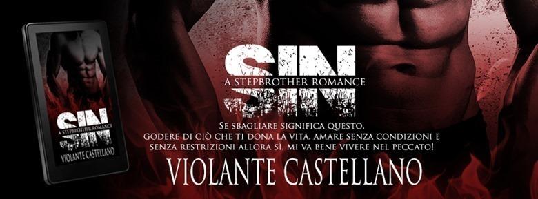 banner sin[3]