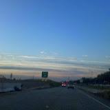 Sky - 1112064813.jpg