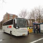 Bova Magiq van Betuwe Express bus 185.JPG