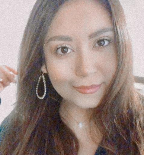 Sandra Castaneda Address Phone Number Public Records