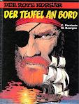 Der Rote Korsar 32 - Der Teufel an Bord.jpg