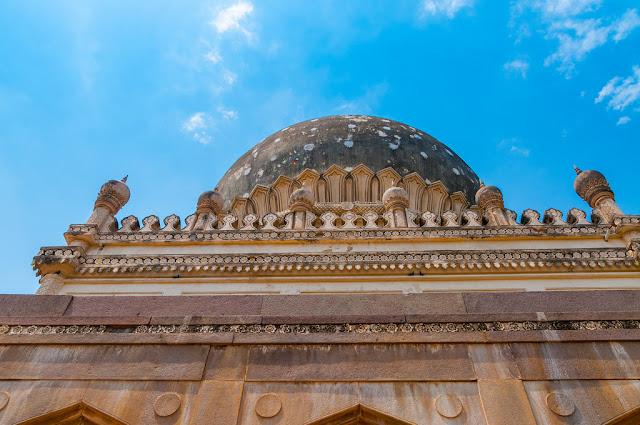 Hyderabad - Rare Pictures - 2b46b801d2db14d7deafb12ff49005b8569832c2.jpg