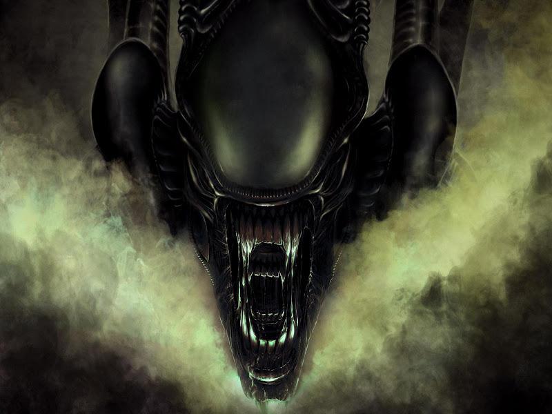 Wispas Pack, Demons 2