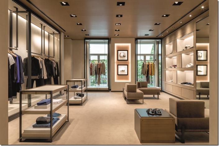 BV Madrid store_A7B6189