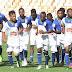 Tanzania yashinda 2-0 dhidi ya DRC, Uganda yatoka sare 0-0 na Sao Tome, Kenya yafungwa 3 - 2na Afrika ya Kati