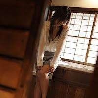 [DGC] No.681 - Miho Ishii 石井美帆 (100p) 32.jpg