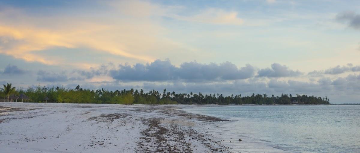 TanzaniaDSC04903.jpg