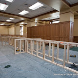 11-30-16 ReModeling Room 149-151