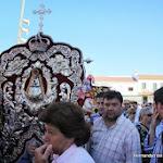 VirgenaOlivares2011_022.jpg