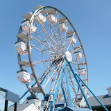 Kemah Boardwalk - 0000676.JPG