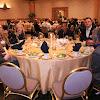 Banquett 028.jpg