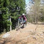 Trail & Technik jagdhof.bike (105).JPG