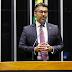 """""""A campanha tem que ser focada nos problemas do nosso estado"""" diz Léo Gadelha sobre imbróglio no apoio Romero/Bolsonaro"""