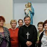 2013CzestochowaMargaretki