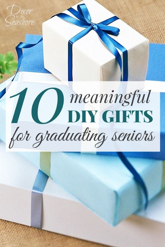 DIY-Graduation-Gifts-Vertical-Header-683x1024