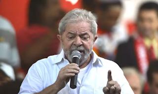 Lula ainda pode se tornar inelegível antes de 2022
