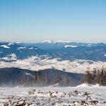20170102_Carpathians_093.jpg