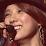Gi Đầu Tư's profile photo