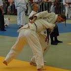 06-04-30 open Wilrijk 11.JPG