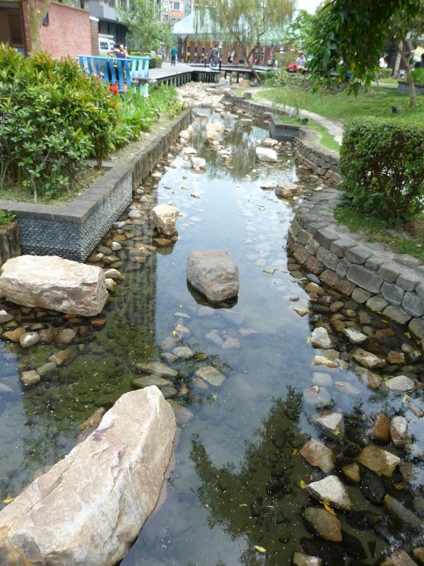 TAIWAN Taoyan county, Jiashi, Daxi, puis retour Taipei - P1260462.JPG