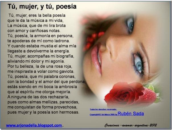 poema dia de la mujer (16)