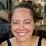 Cynthia Frankos's profile photo