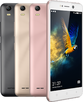 itel S31 Specifications, Photos and Price Review in Nigeria  25255BUNSET 25255D
