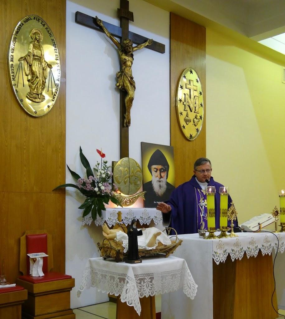 Częstochowa 2014 - rekolekcje Domów Modlitwy - DSC08902.JPG