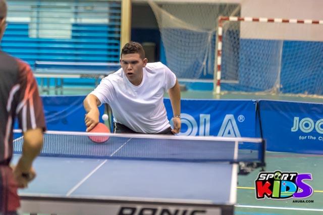 June 30, 2015 Tafel Tennis Juni Ranking 2015 - ping%2BpongRanking%2BJuni%2B2015-24.jpg