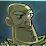 shred mahoney's profile photo
