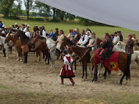 A lovasok serege (Kép - MT).JPG