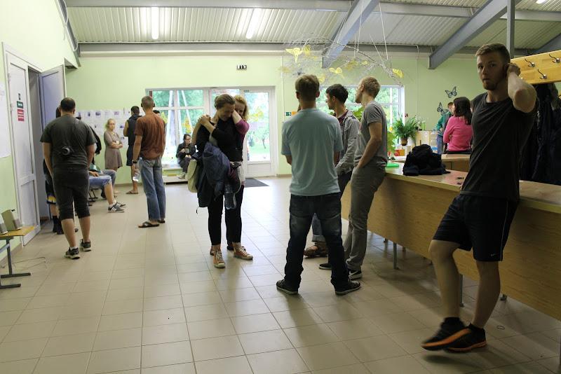 Citi studentu Jāņi 2015, Rencēni - IMG_8631.JPG