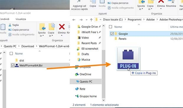 plugin-photoshop