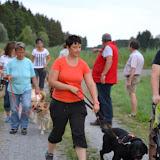 On Tour in Speinshart: 4. August 2015 - DSC_0069.JPG