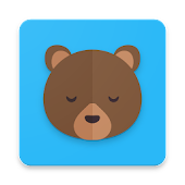 Hibernate - better sleep calculator