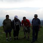 2010  16-18 iulie, Muntele Gaina 330.jpg