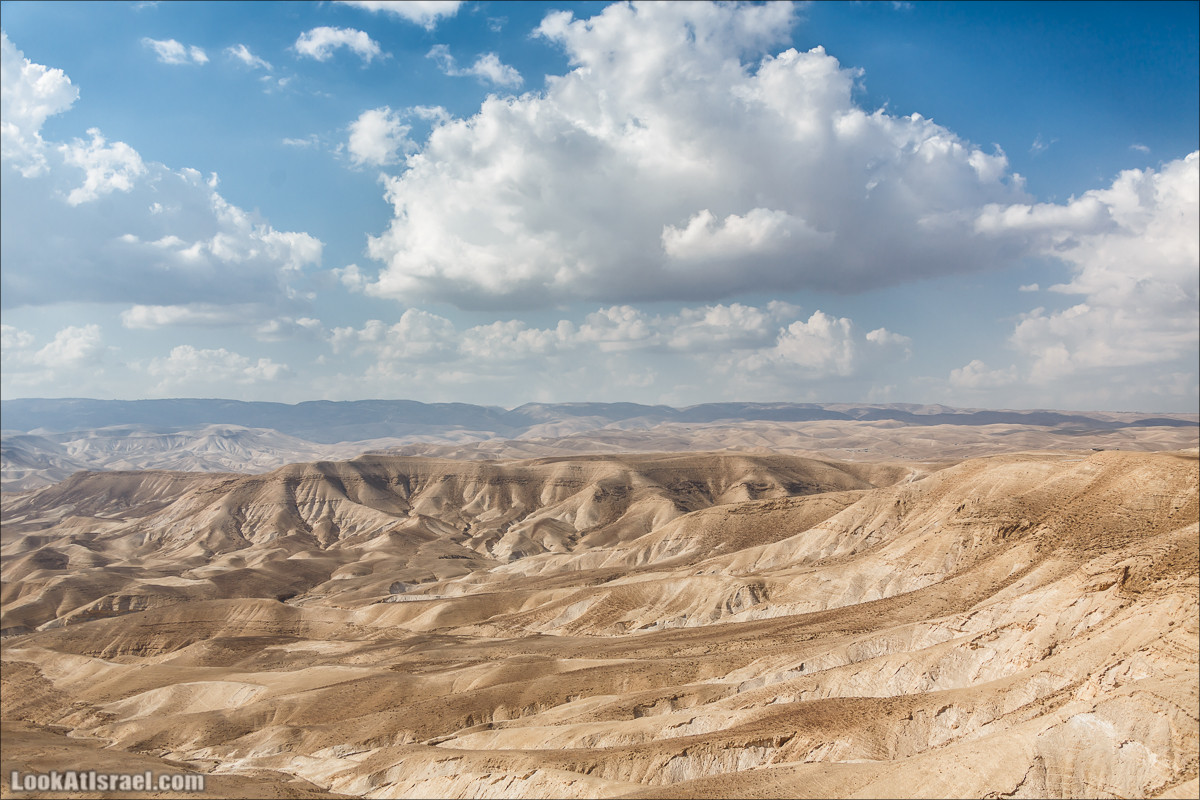 4x4   Неизвестное бездорожье Иудейской пустыни   Offroad in Judean desert   המסע אל ארץ הזוהר   LookAtIsrael.com - Фото путешествия по Израилю