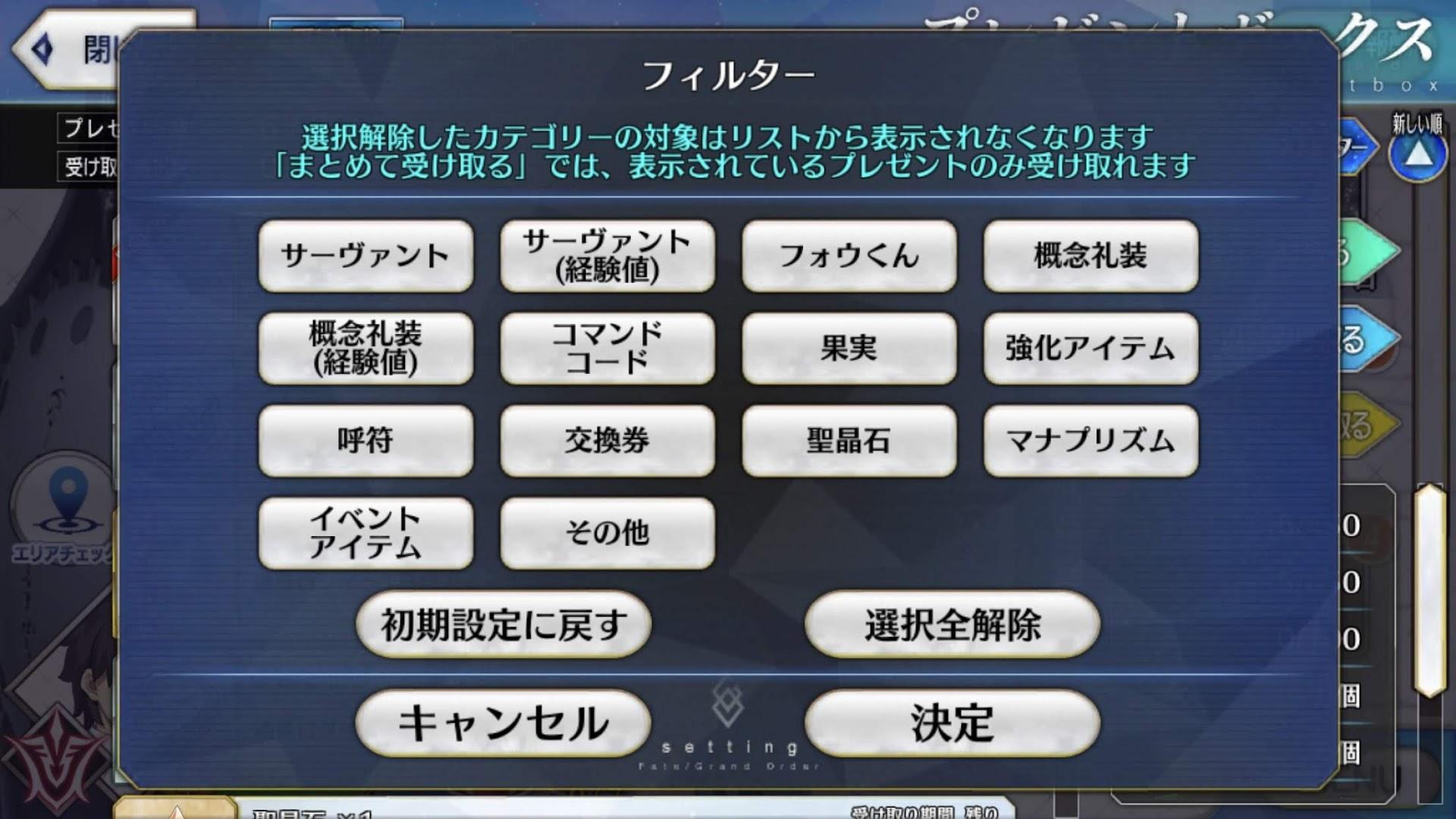0913_update_02.jpg