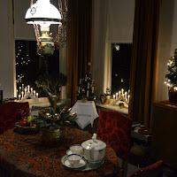Kerst2013015